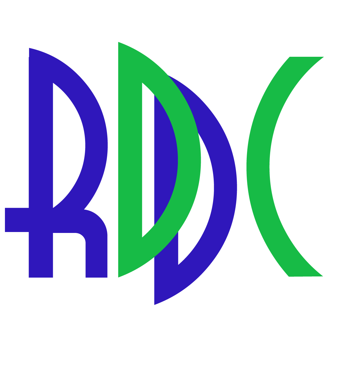 Richmond District Democratic Club
