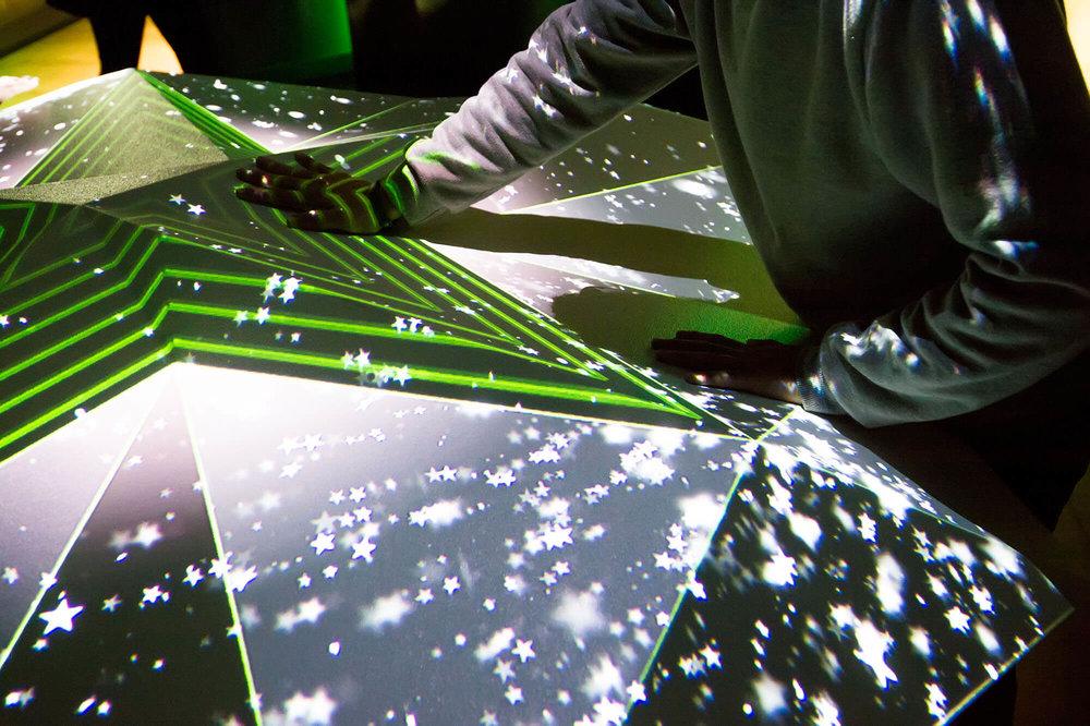Heineken_LIM_8.jpg