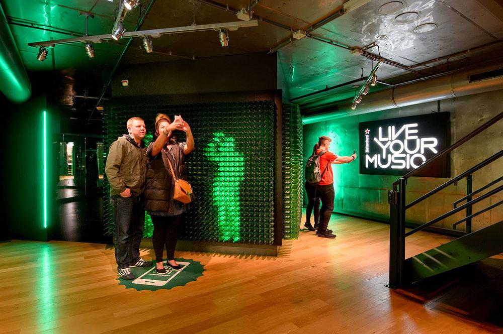 Heineken_LIM_9.jpg