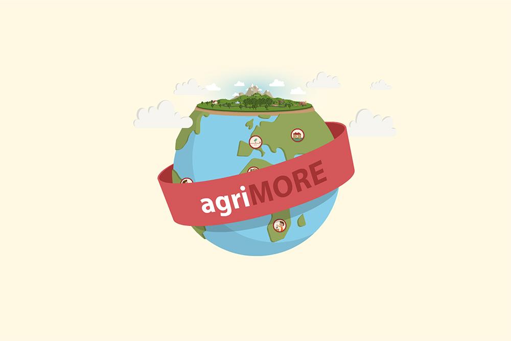 AgriMore