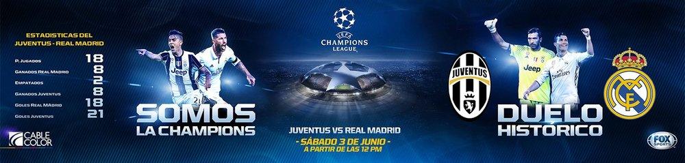 Champions_360-min.jpg