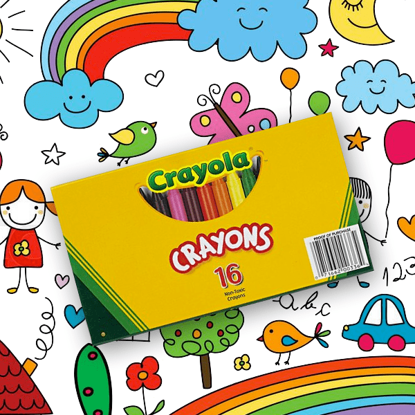 Crayola_larach_office