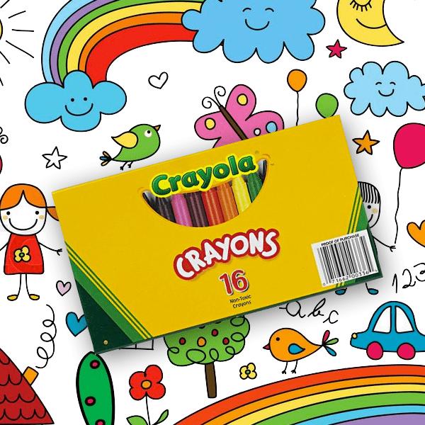 Crayola_larach_office