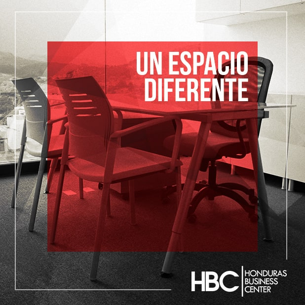 HBC_oneblis_social_media_marketing