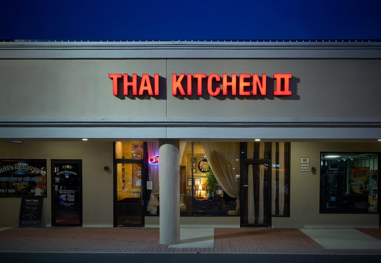 thai kitchen 2