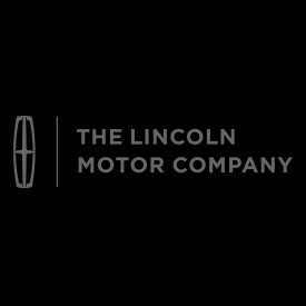 lincoln_logo.png