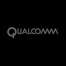 qualcomm_logo.png