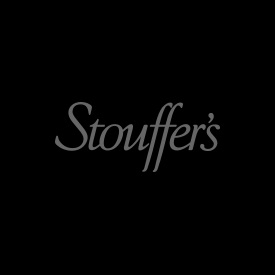 stouffers_logo.png