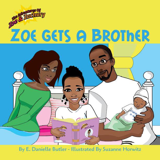 ZoesBrotherFinalF2.jpg