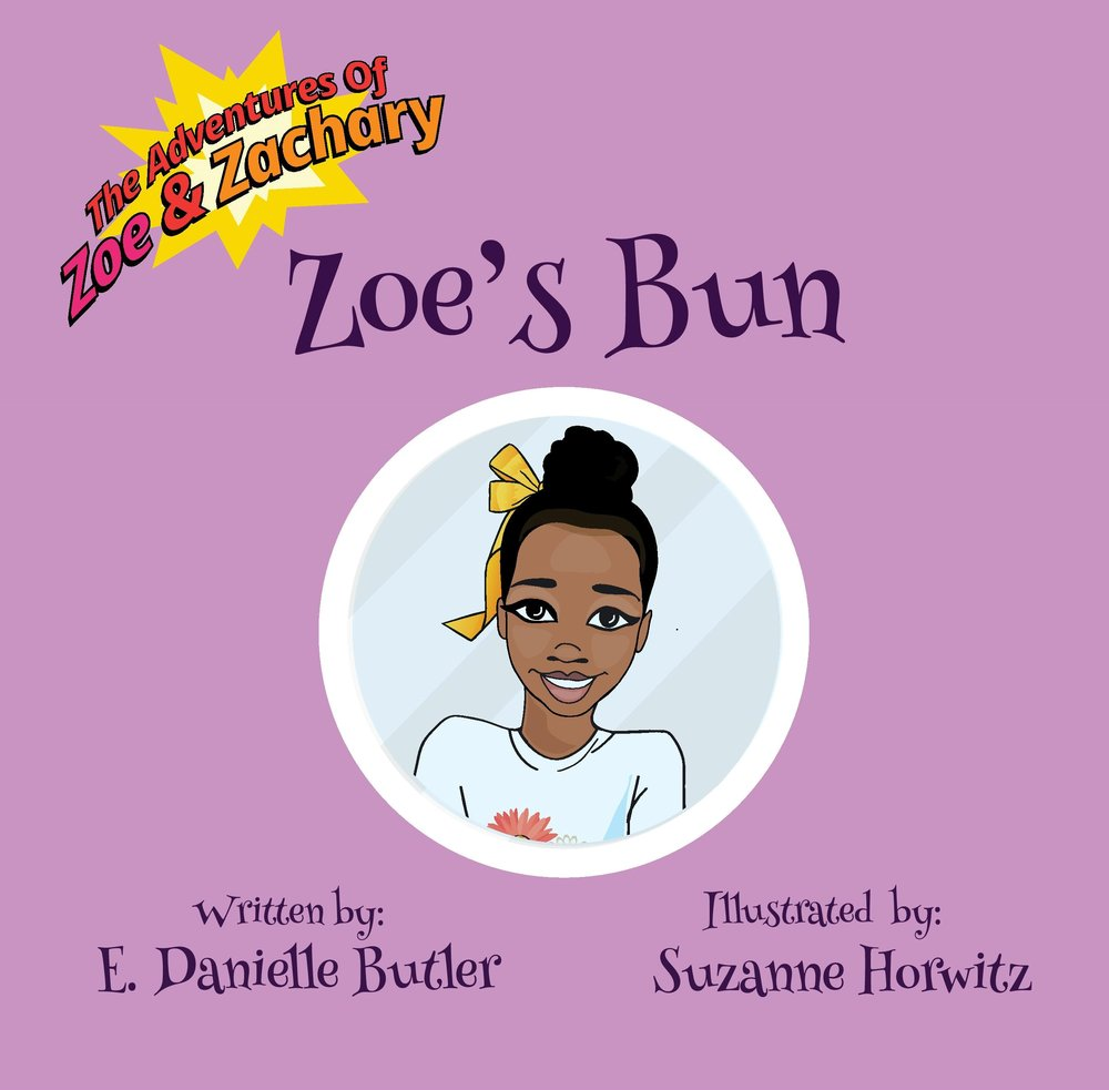 ZoesBunCover-page-001.jpg