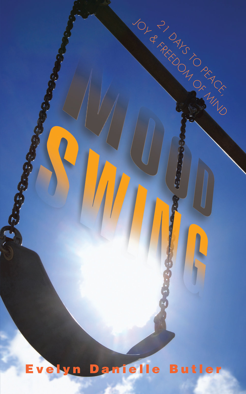 Mood Swing Cover High Res.jpg