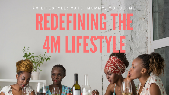 Redefining the 4M Lifestyle.png