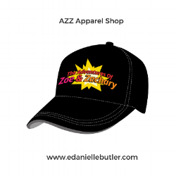 Shop AZZ Apparel