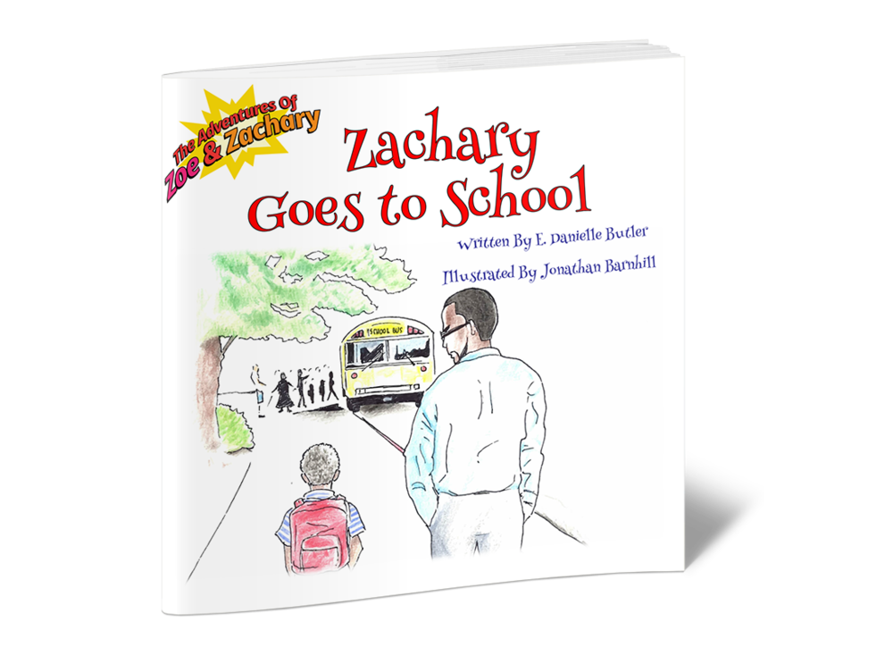 Zachary.PNG
