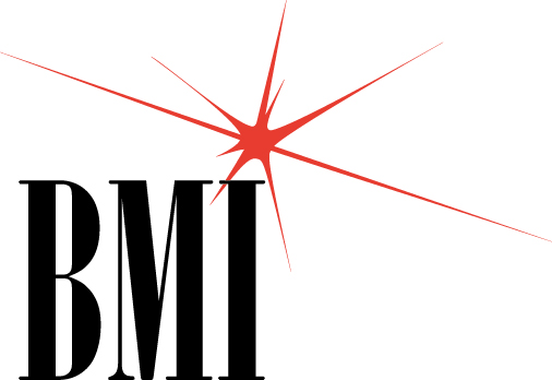 BMI_Logo_NoBox_RGB300.jpg