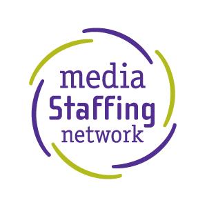 MediaStaffingNetwork logo 09.jpg