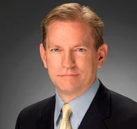 David S. Poole, Esq.Trial -