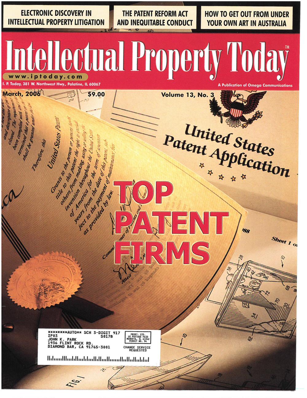 iptodaypatent.png