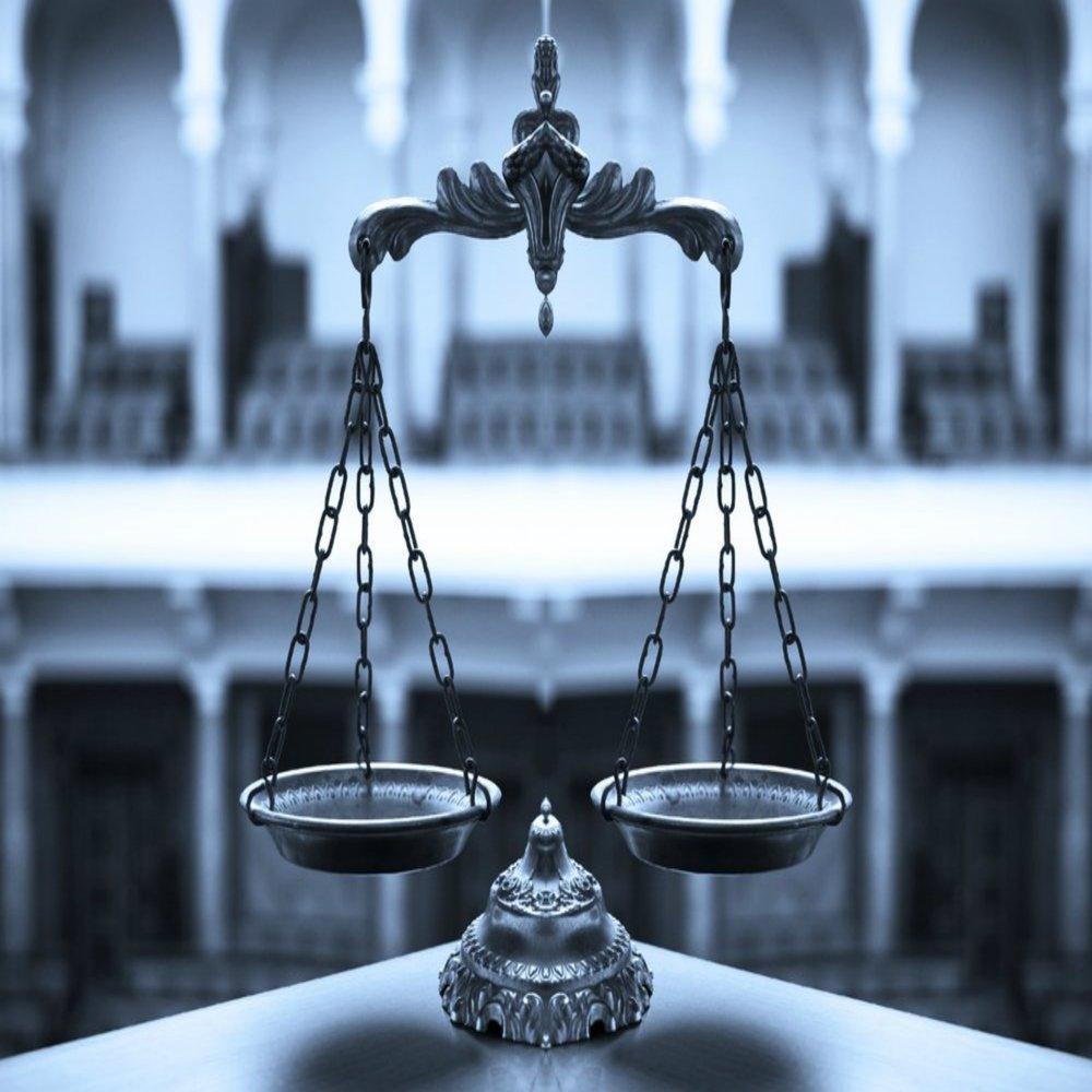 LEGAL COLUMN -