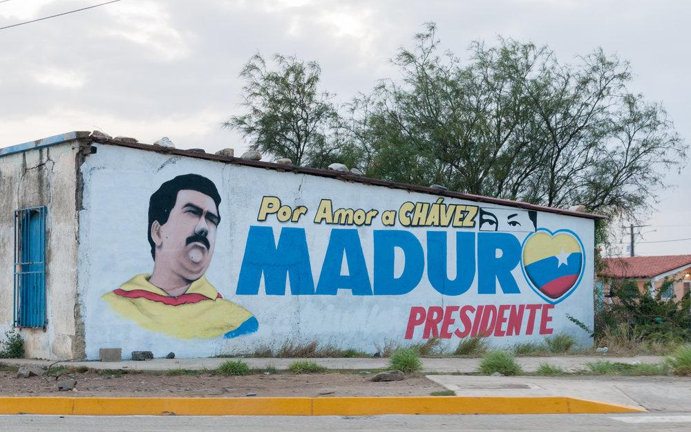 Maduro_advertising.jpg
