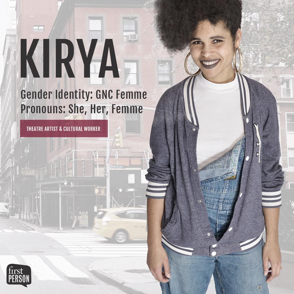 kirya.png