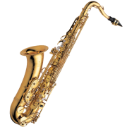 sax to the left.jpg