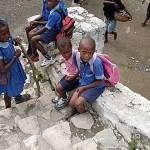 haiti_pics_3_023-150x150.jpg