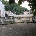 haiti_pics_3_018-150x150.jpg