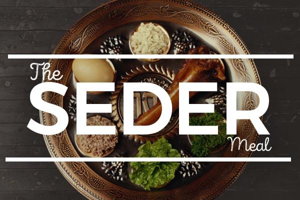 600x400+Seder.jpg
