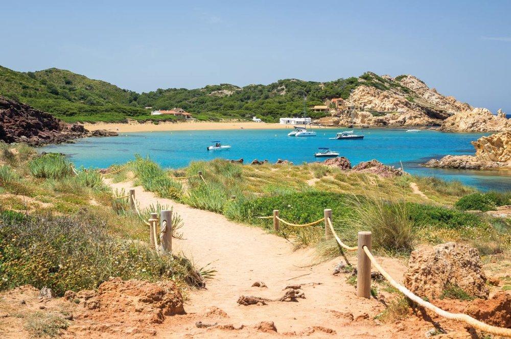 Cala Pregonda, Menorca,Spain.jpg