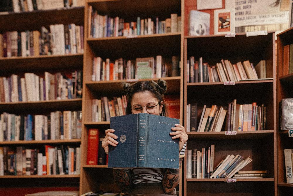 stephanie ayoub-2876.jpg