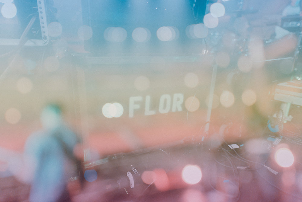 flor-1674.jpg
