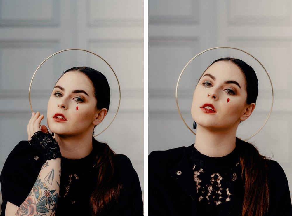 Lauren-And-Emma_0022.jpg