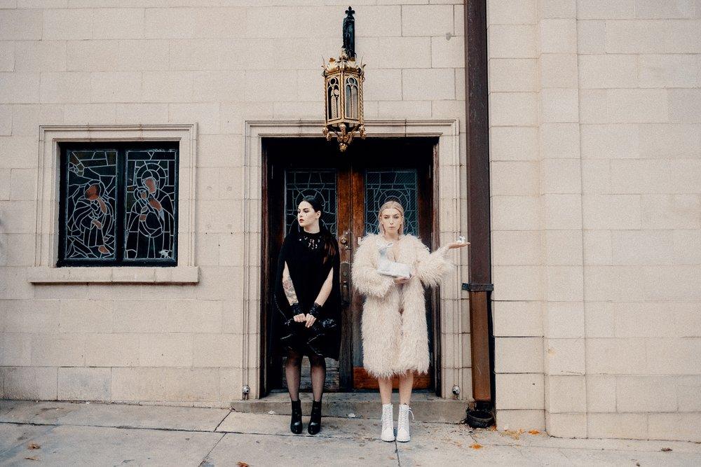 Lauren-And-Emma_0027.jpg