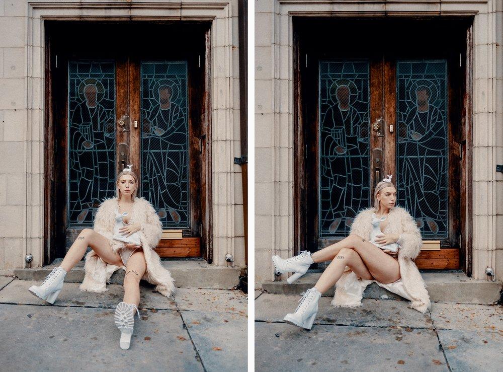Lauren-And-Emma_0029.jpg