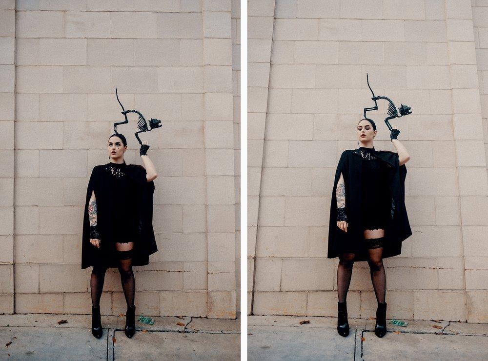 Lauren-And-Emma_0040.jpg