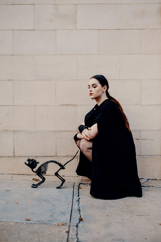 Lauren-And-Emma_0047.jpg