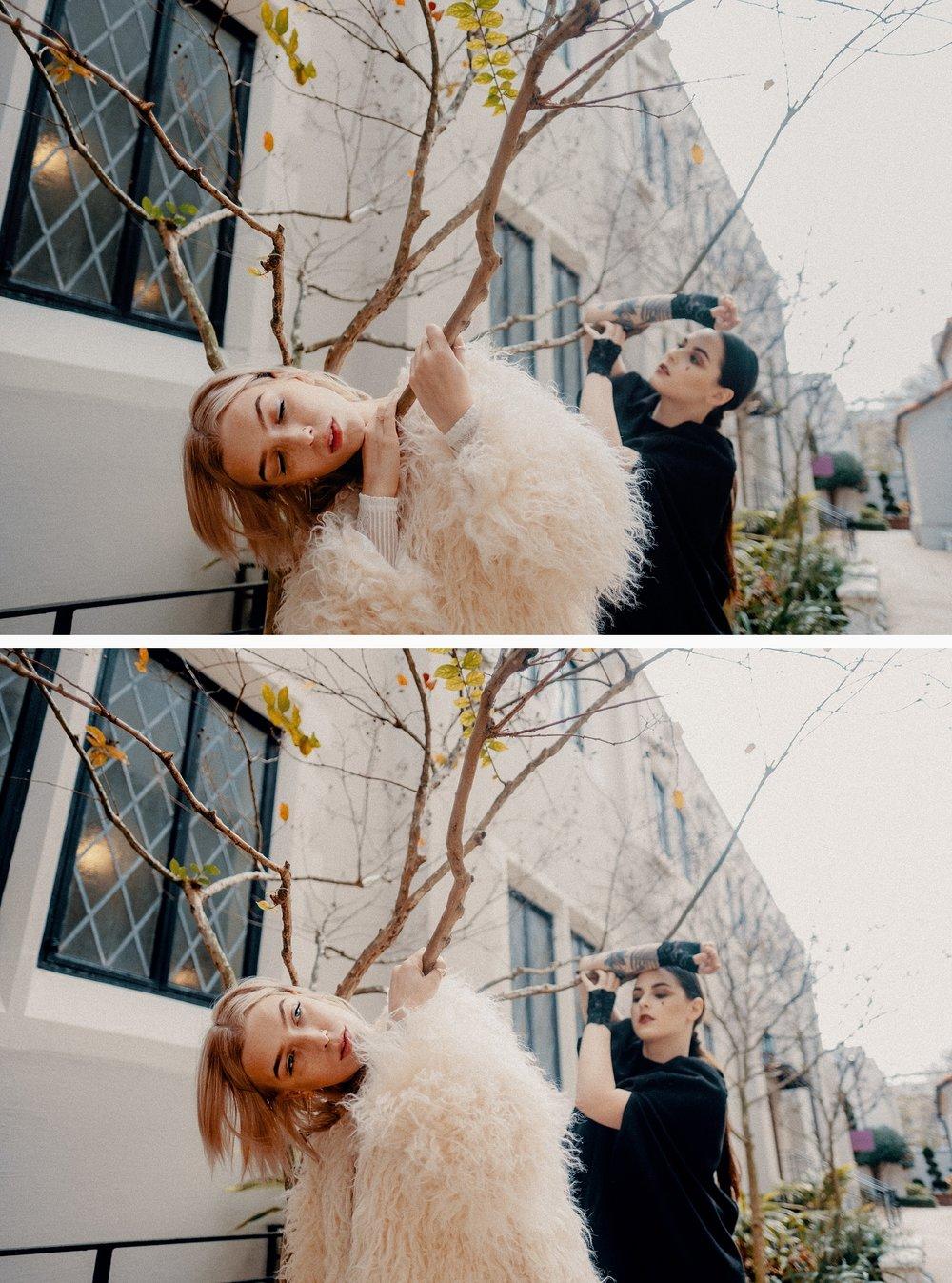 Lauren-And-Emma_0051.jpg