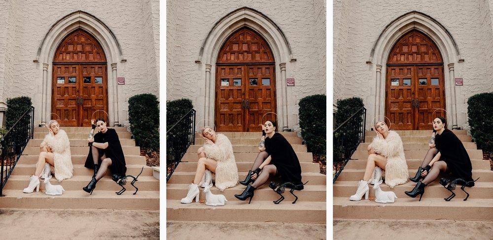 Lauren-And-Emma_0053.jpg