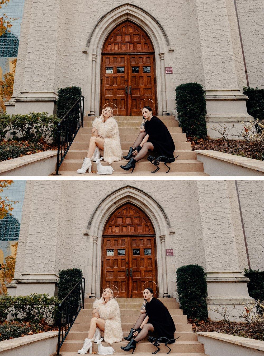 Lauren-And-Emma_0054.jpg