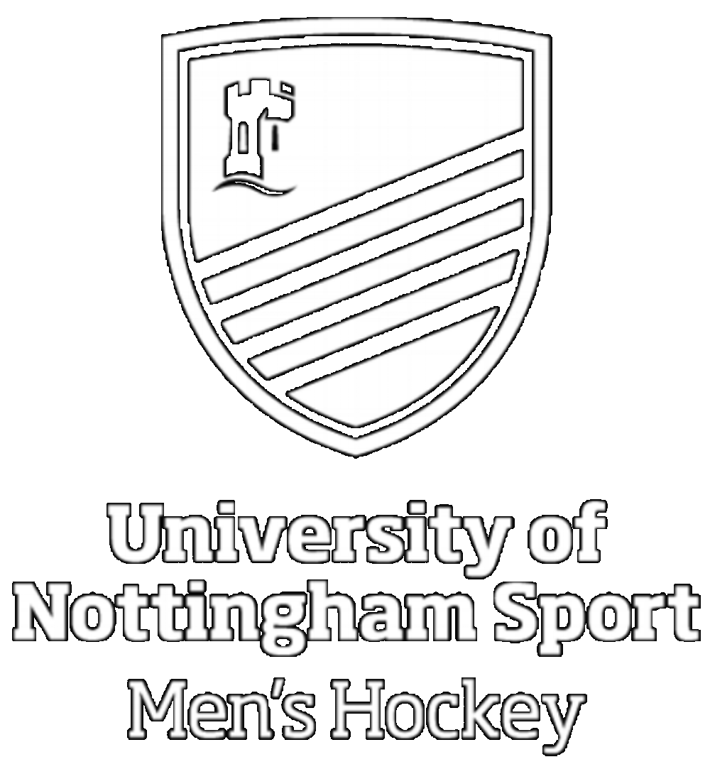 University of Nottingham Hockey Club