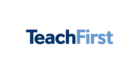 Teach First.png