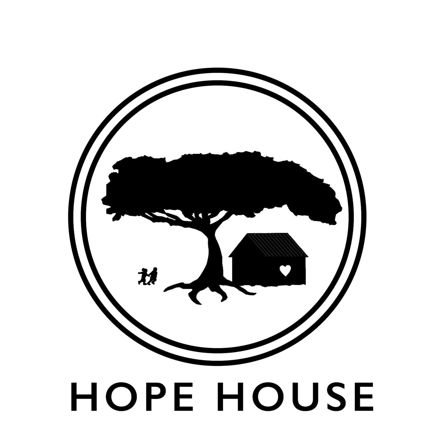 Hope House Intl.