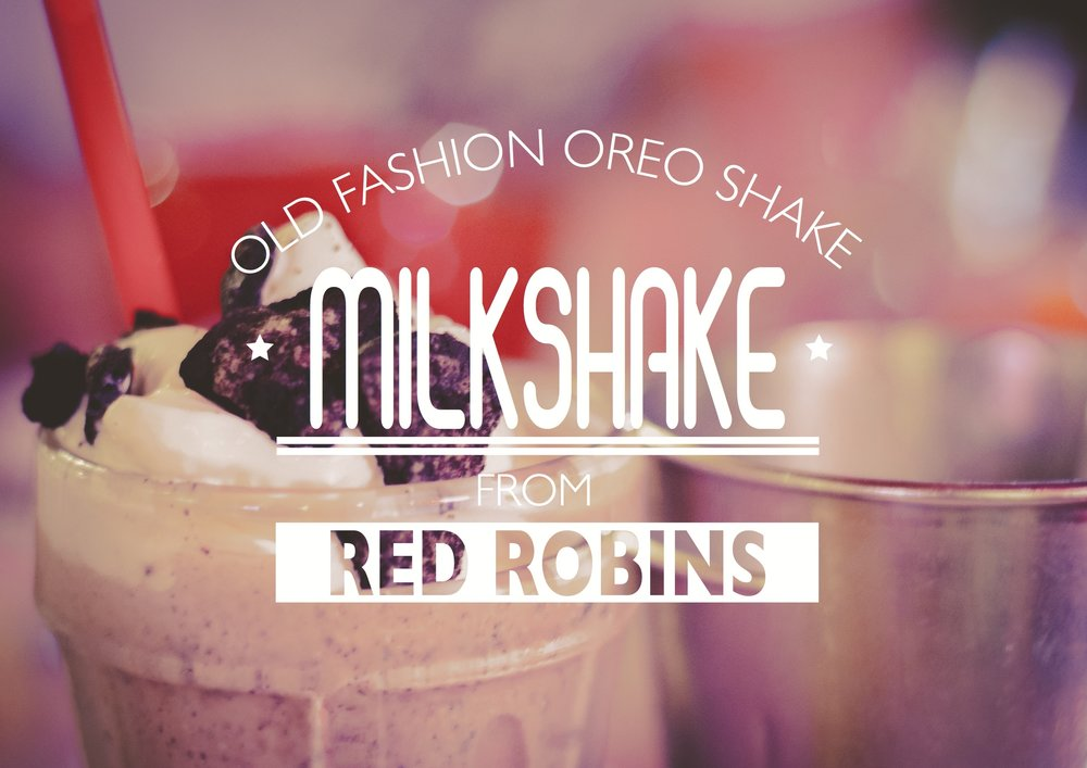MILK SHAKE.jpg