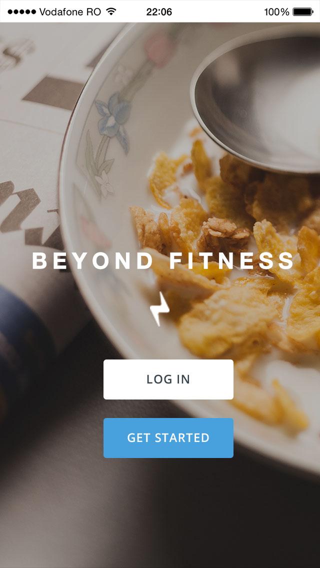 Beyond Fitness 2.jpg