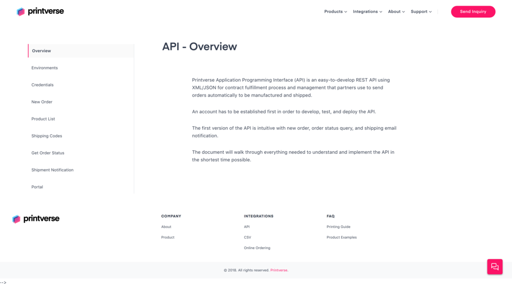 API Page.png