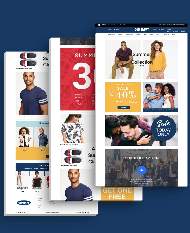 Desktop HD Copy 5.jpg