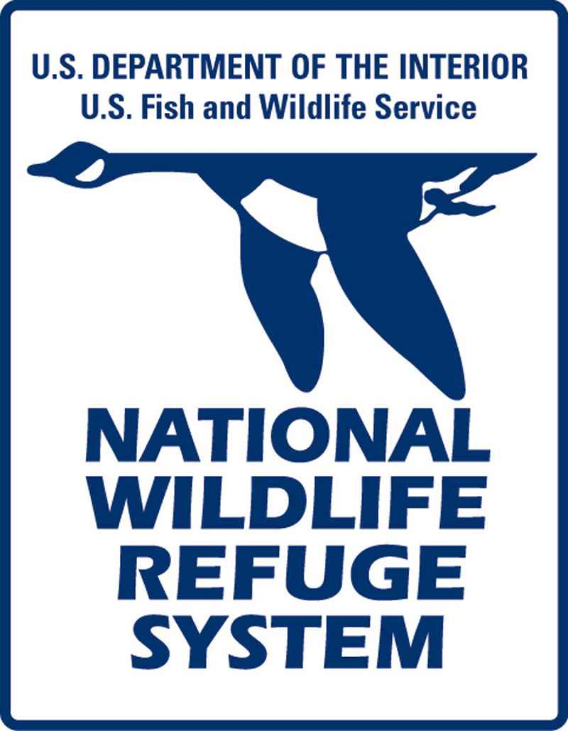 Alaska National Wildlife Refuges