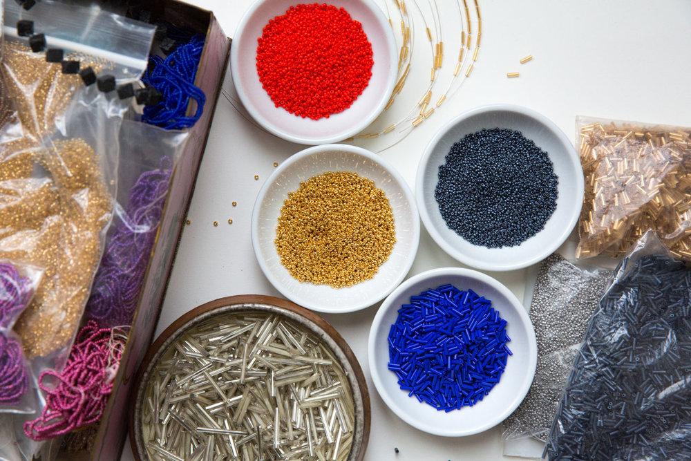 Colorful-Beads.jpg