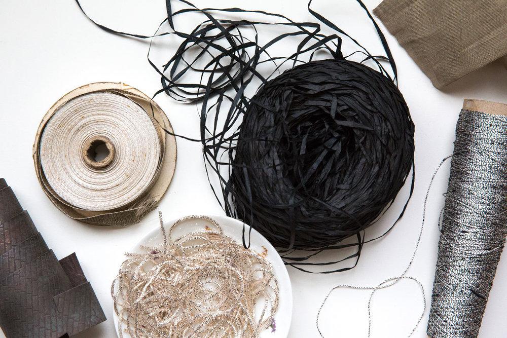 Thread-&-Fabric-&-Sand-Paper.jpg